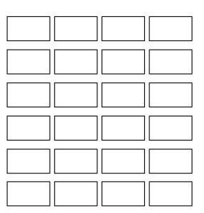 16x9_24_grid