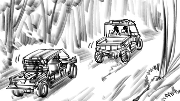 gator_camping1_0002_Layer 3