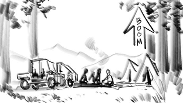 gator_camping1_0016_Layer 17