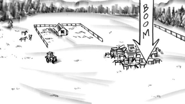 gator_ranching1_0000_Layer 1