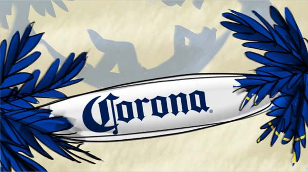 Corona_frames_1M_0012_Layer 13