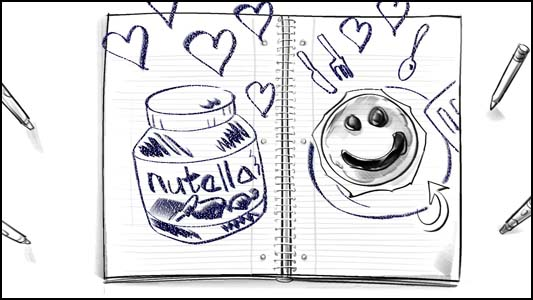 nutella_frames1i_0007_Layer 8