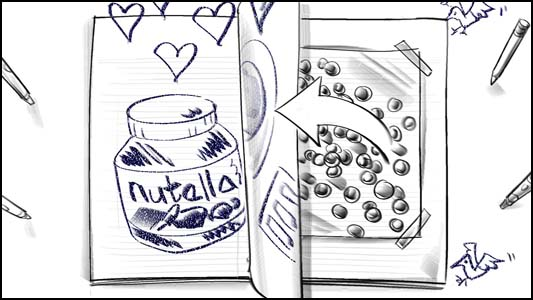 nutella_frames1i_0008_Layer 9