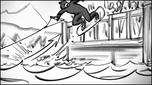 WakeBoard_1a_0014_Layer 15