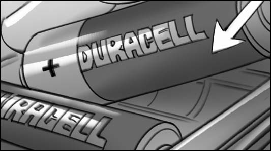 duracell3c_0000_Layer 1