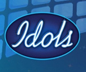 Idols Season 9 – Where? How? When?