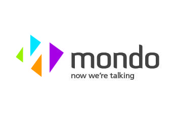 Cellular Shopping Goes Mobile with Mondo