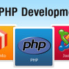 php-banner9