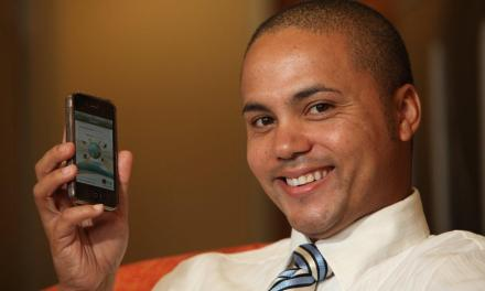"""""""Appy"""" 2nd birthday to FNB's Banking App – half a million customers and counting"""
