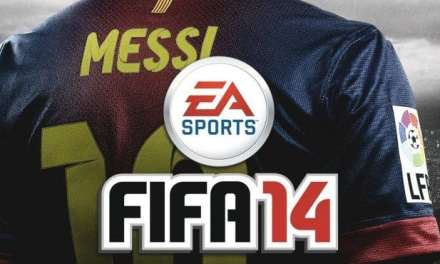 FIFA 14 Release Date & New Features