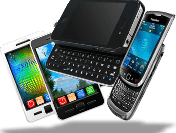 Gammatek –  Leading distributor of the Branded Technology Accessories