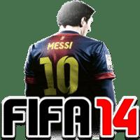 Pre-Order FIFA 14 Now & Recieve A Sports Ticket + E-Voucher upto R1000