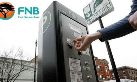FNB cuts airport parking bills by 10%