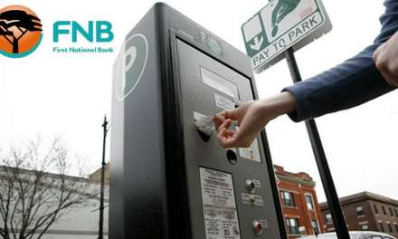FNB cuts airport parking bills by 10%