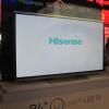 hisense84.jpg