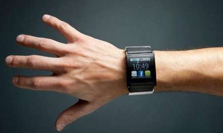 Samsung Galaxy Gear set to land in SA this October