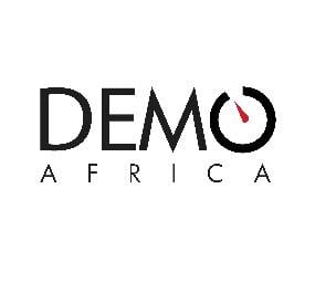 South Africa boasts the highest number of finalists for this year's DEMO Africa