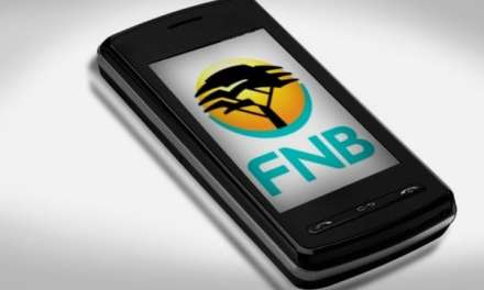 FNB Connect – free social media surfing to end soon