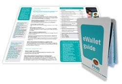 FNB's eWallet shows true impact in Africa