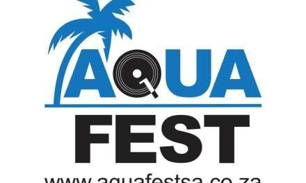 Aquafest Summer Edition 2013