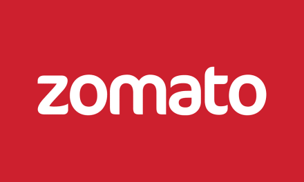 Popular restaurant search service Zomato raises USD 37 million; expands operations in South Africa