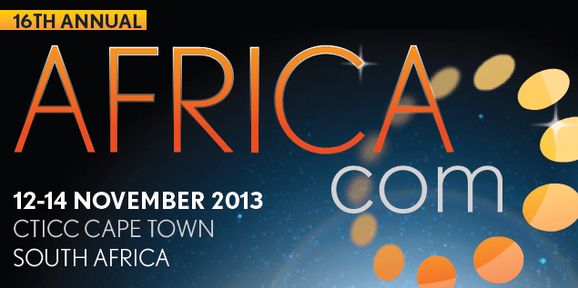 Annual Business Event contributes R 108 million to Cape Town