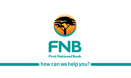 FNB and VISA focus on online fraud