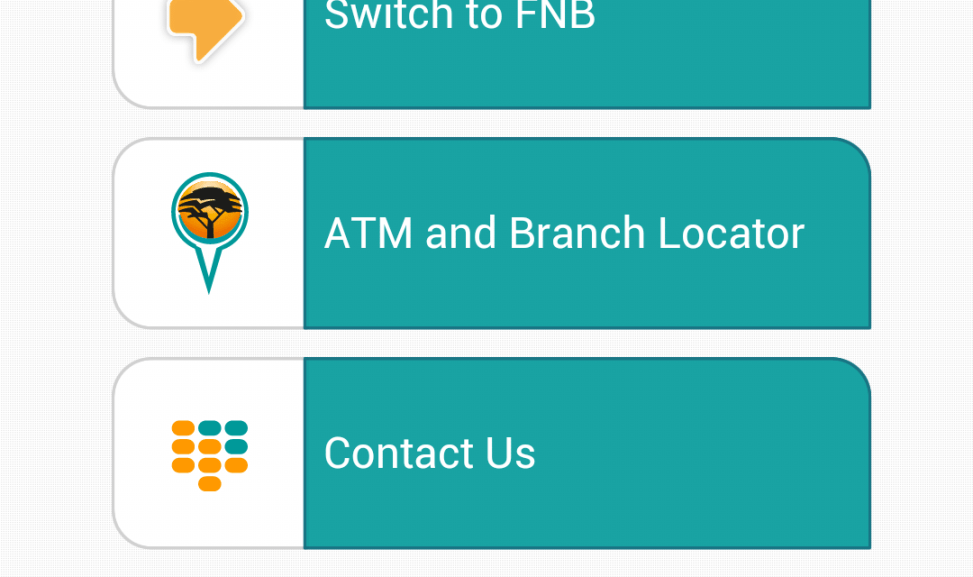 FNB takes app and digital banking into Africa - Digital Street