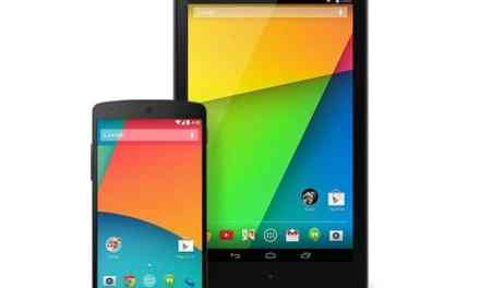 Exciting Features Of Android 4.4 KitKat