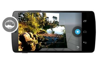 RAW image support for Android camera API confirmed by Google