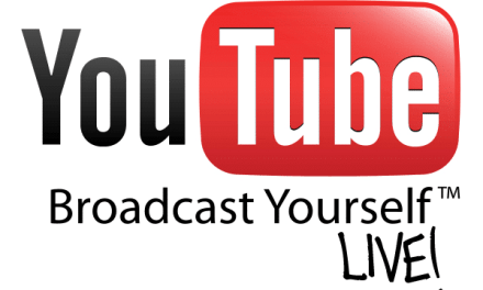 Live streaming now available to all verified Youtube accounts