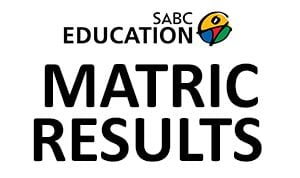 2013 Matric Results out on 6 January 2014 and available on mobile