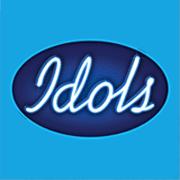 SA Idols 2014 – Season 10 Auditioning dates