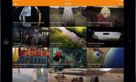 VLC for iOS update brings more than just the iOS 7 design