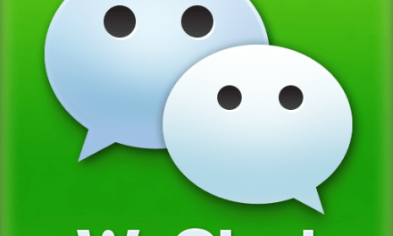 WeChat Makes Big Brother Mzansi Voting Free