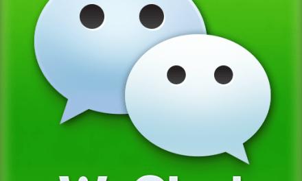 WeChat Makes Big Brother Mzansi Voting Free