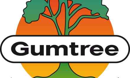 Gumtree sees inventory of Samsung devices on the rise as Androids take over