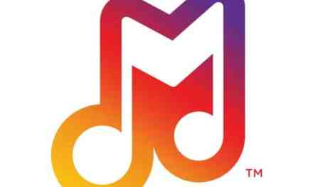 Samsung introduces 'Milk Music' – Free Streaming Service