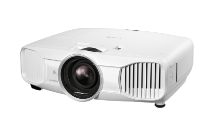 Epson Wins Best Photo Projector in Prestigious TIPA Awards