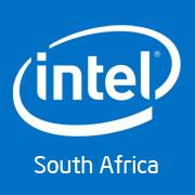 Intel helping South African students innovate around the Internet of Things