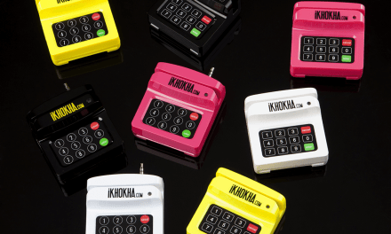 iKhokha launches new mobile card payment solution in South Africa