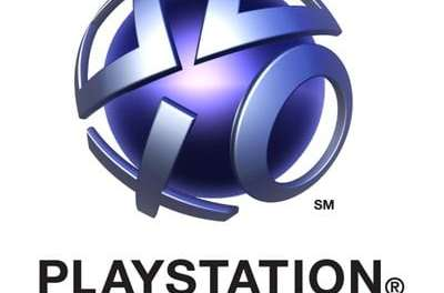 Playstation Network (PSN) down in South Africa