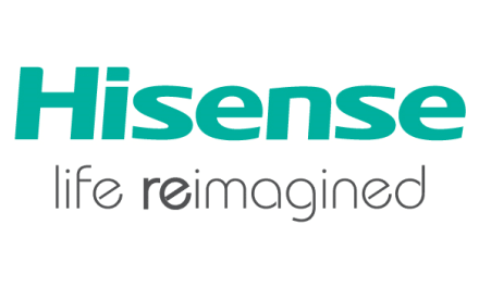 Hisense achieves 2nd position in TV and Fridges in South Africa