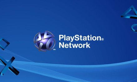 PlayStation Network Update in South Africa