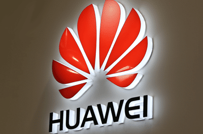 "Huawei drops ""Ascend"" name"
