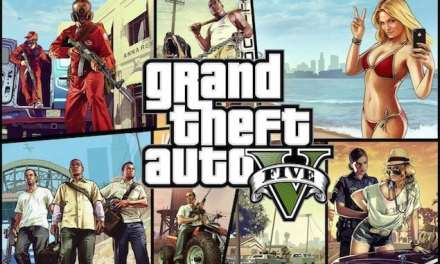 GTA V for PC now pushed further to March 2015, Minimum Requirements Unveiled