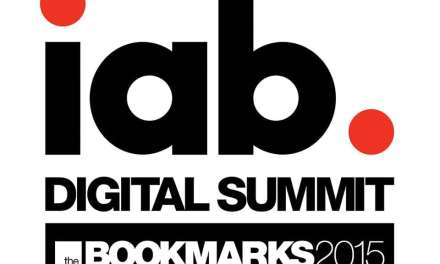 Bright future for digital agencies in SA