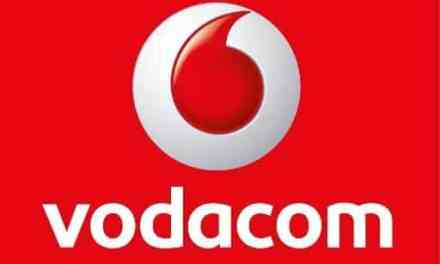 Vodacom's new increased tariff prices set to kick in from May 2015