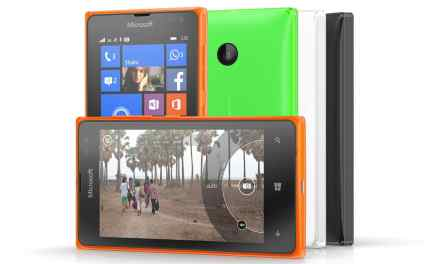 Lumia 532 Dual SIM now available in South Africa