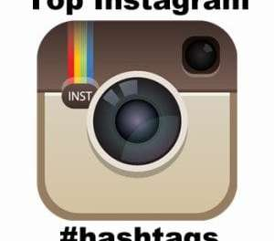 Top HashTags On Instagram To Gain Followers And Likes